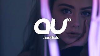 Maikel Delacalle X Kevin Roldan   Amuleto (Remix)