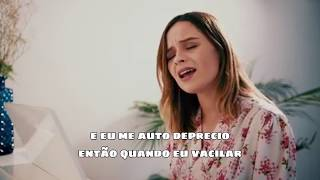 Gabrielle Aplin   My Mistake [Legendado] (Piano Version)
