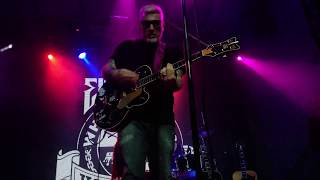 Everlast  - Love For Real (Live in Ukraine, Kyiv, Green Theater 09.09.2018 )