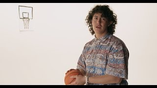 Hobo Johnson   Father (Official Video)