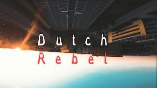 Dutch Rebel - Fpv Freestyle #7