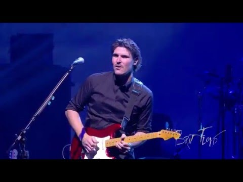 "Brit Floyd - ""Have a Cigar"" - Space & Time - Live in Amsterdam"