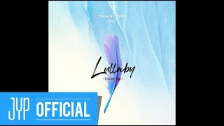 "GOT7 ""Lullaby"" (English Ver.) Track Spoiler"