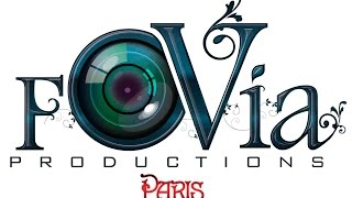 FOVia Productions Demoreel