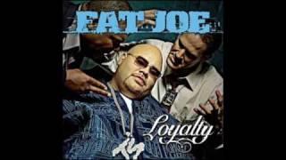 Fat Joe - Loyalty (ft. Armageddon, Prospect & Remy Martin)