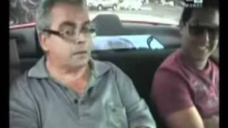 Taxi 36   Ramadan 2010   Episode 3