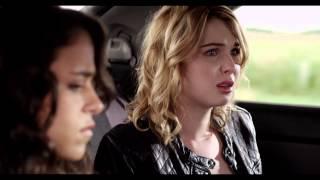 Joy Ride 3 (2014) Video
