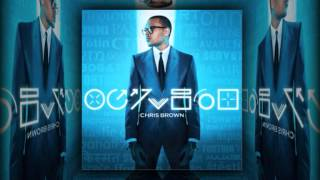 Chris Brown - Two Complicated (Fortune)
