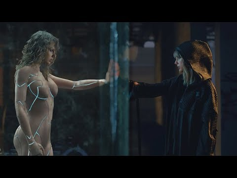 What You Might Have MISSED in Taylor Swift's New 'Ready for It' Music Video