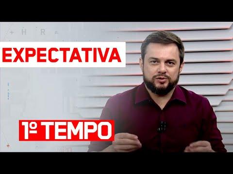 NAPOLEÃO ANALISA PREPARAÇÃO DO SÃO PAULO PARA REESTREIA DE ROGÉRIO CENI   PRIMEIRO TEMPO