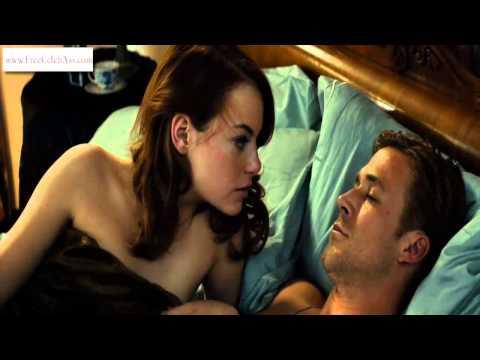 Emma Stone sexe vidéo
