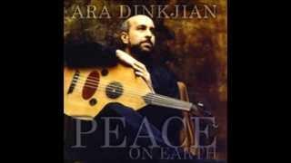 Ara Dinkjian - Bu Aksam Gun Batarken Gel