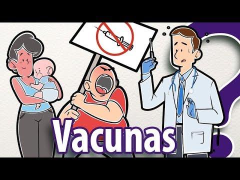 ¿Qué Tan Efectivas Son En Realidad Las Vacunas?