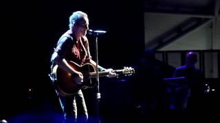 Long Walk Home  - Bruce Springsteen - Melbourne AAMI Stadium - 2nd February 2017