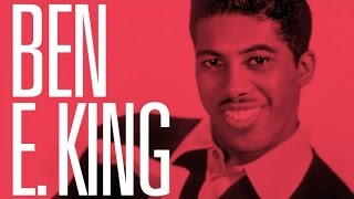 The Best of Ben E. King (full album)