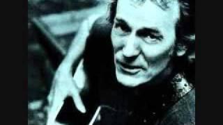 Gordon Lightfoot - Ring Them Bells