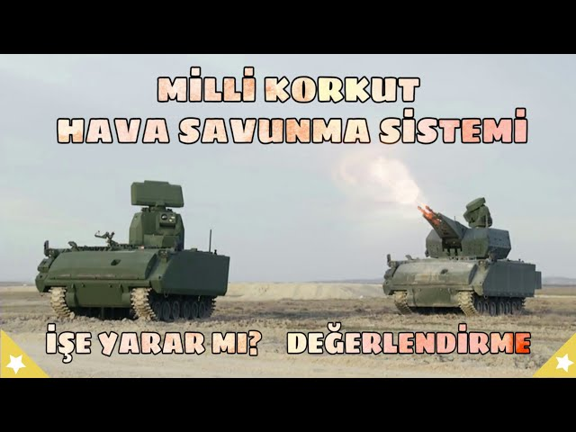 Video Pronunciation of Havadan in Turkish