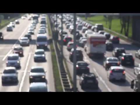 Technologien für Nachhaltigkeit und Klimaschutz (CO2)