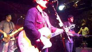 Dallas Love by Josh Abbott Band