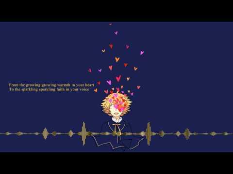 【Oliver】Starlight Keeper【Original Song】