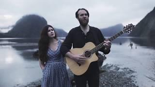 "John Mark McMillan - ""Heart Runs"" (Acoustic in New Zealand)"