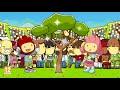 Scribblenauts : Showdown - PS4