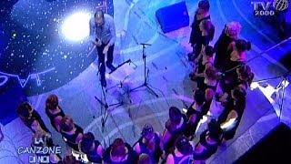 La Canzone Di Noi  La Gara  In Laetitia Chorus  La Cura