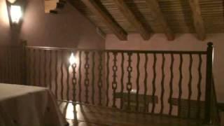 Video del alojamiento La Oropendola