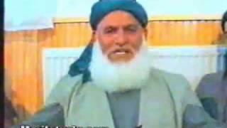 Abdullah Baba Hz. - Ruyalar Ve Haller - Sohbet