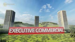 Rudn Enclave Executive Block Commercial Plots – Book Before 24th September 2020