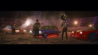 El Noveno   Los Plebes Del Rancho De Ariel Camacho [Video Musical]