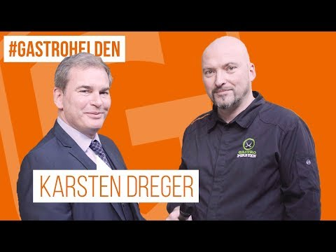 , title : '#gastrohelden | Karsten Dreger (Tipps für eine erfolgreiche Hotellerie-Gründung)