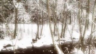 Winter Wonderland sung by Johnny Mathis (HD)