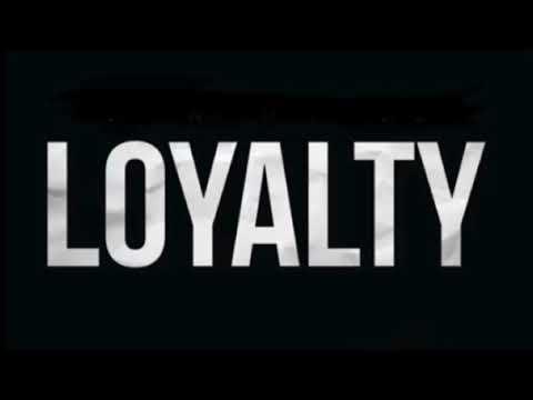 "BlocBoy JB – ""Loyalty"""