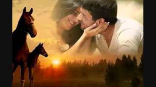 تحميل اغاني حبيبي عدى وفات النهاردة - المطربة / نجاح سلام .......... (( يسري سليم )) MP3