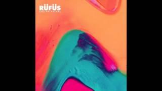 RUFUS - Like An Animal (Yotto Remix)