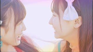 【MV full】早送りカレンダー / HKT48[公式]