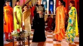 Ahmed Hussain & Mohd. Hussain - Keh Rahi Hai - YouTube
