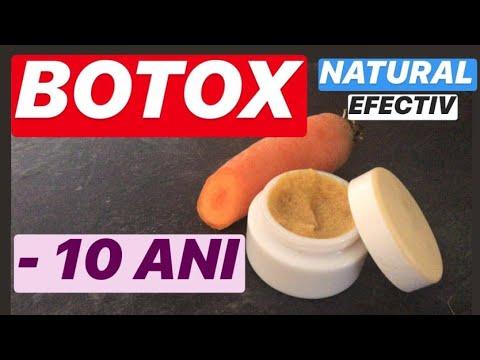 Ce unguente ajută la varicoză