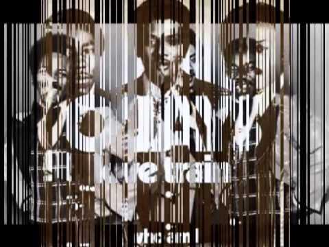 "The O'Jays - Love Train (1972 Original 12"" Version)"
