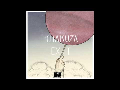 Chakuza - Off - Exit