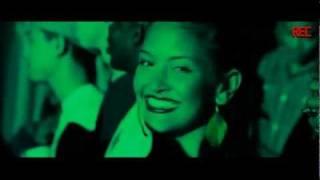 LEFTSIDE (DR.EVIL) - BIG CUPS BEACH PARTY OFFICIAL VIDEO (RACK CITY REMIX)