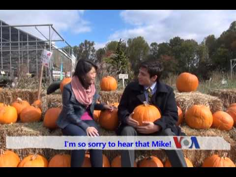 , title : '美语怎么说 (16) Pumpkin Patch!