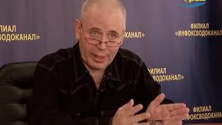 Новости Одессы 18.09.2018