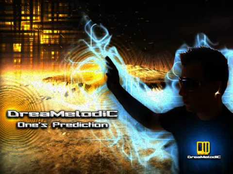 DreaMelodiC - One's Prediction (Special Promo 2011)