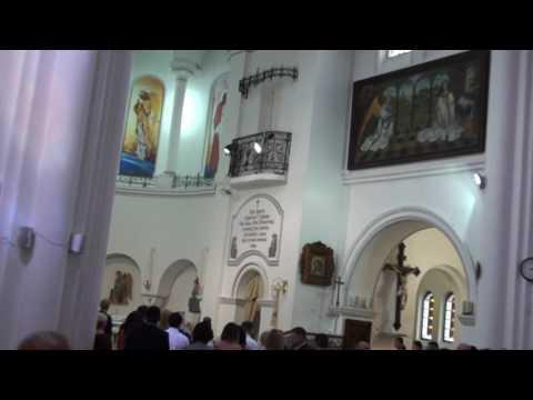 Привлечение людей к церкви