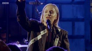 Anne Marie – 2002 Live