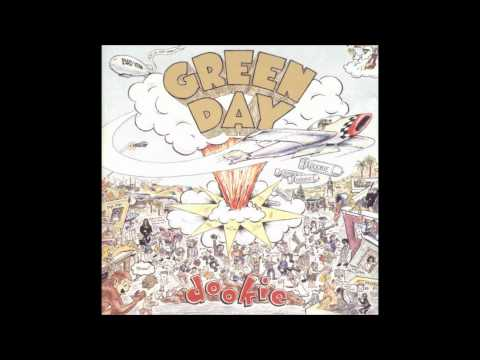 Green Day - Tired of Waiting for You Lyrics | Musixmatch