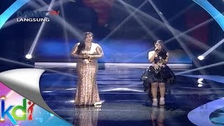 Download lagu Hanin Dhiya Ayah Mp3