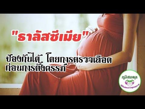 โรคสะเก็ดเงินยาหม่องไทย
